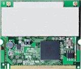 mini_PCI無線網卡(AR9223)