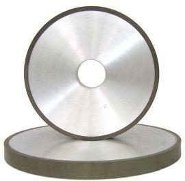 陶瓷密封件磨削专用金刚石砂轮