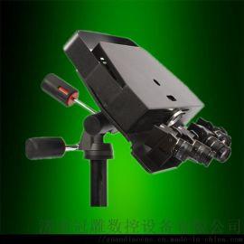 高清拍照式扫描仪 冠雕数控三维立体扫描仪厂家