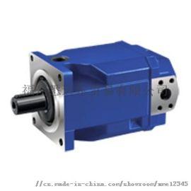 德国进口力士乐液压柱塞泵A10VO28供应