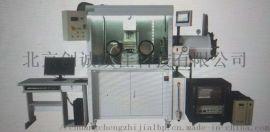 日本菘泽高温显微维氏硬度计HMT-SHE系统