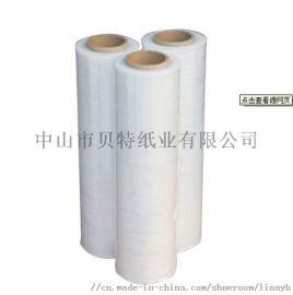 拉伸缠绕膜生产供应商