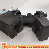 供应热熔焊接模具巨划算 焊接模具源头好货