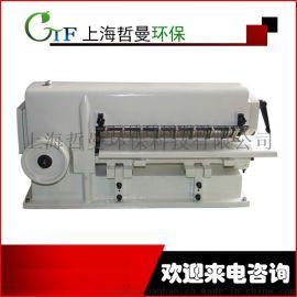 上海哲曼GTF无纺布 布料分条机XMF20606