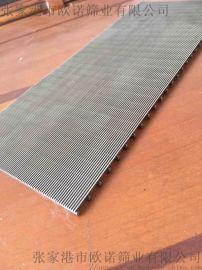 筛板 不锈钢滤板 化工/食品机械