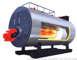 新疆环保节能洗浴锅炉水地源热泵让你远离污染