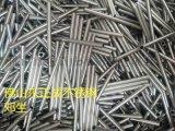 精密不鏽鋼毛細管廠家直銷,廣州304不鏽鋼毛細管