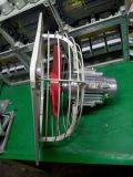 BFAG-600防爆排风扇带百叶