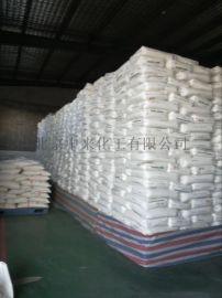 低压注塑聚乙烯62N07伊朗产