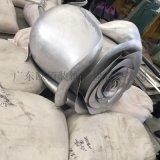 上海珠寶店定製鋁合金工藝品玫瑰花,藝術造型鋁單板
