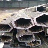 异型管,异型钢管,异型钢管厂