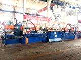 拉弯机生产厂家供应拉弯机 型钢拉弯机