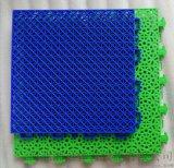 湖南、湖北、安徽、江苏弹性软垫悬浮拼装地板厂家