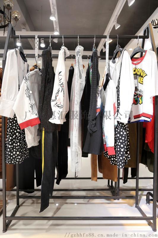 玛塞莉品牌折扣女装低价出货 玛塞莉女装**厂家直供