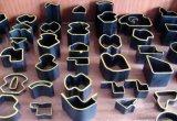 304不鏽鋼異形材支持來圖非標按需定制廠價銷售