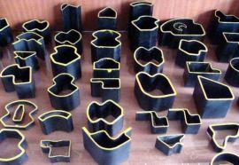 304不锈钢异形材支持来图非标按需定制厂价销售