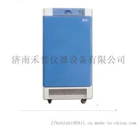 光照培养箱KRG-250A
