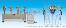 WSW系列薄膜過濾器