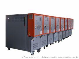 江苏电加热导热油锅炉|电加热导热油炉厂家