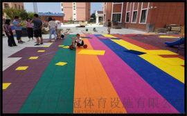 黄冈市篮球场拼装地板厂家湖北悬浮地板厂家