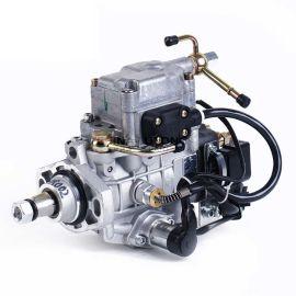 增压泵生产厂家VP4/10E2000R002