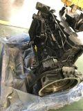 銑刨機排放升級國三 康明斯QSB6.7發動機