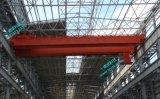 桥式起重机天津非标定制起重设备
