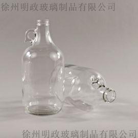 玻璃瓶丝印厂,上海玻璃瓶一厂,玻璃白酒瓶厂家