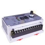 重叠检测器(-A)