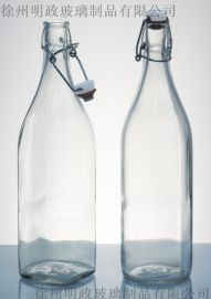 饮料玻璃瓶厂家,口服液玻璃瓶厂家,玻璃瓶厂家