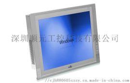 """17""""多功能工业平板电脑 PPC-1781"""