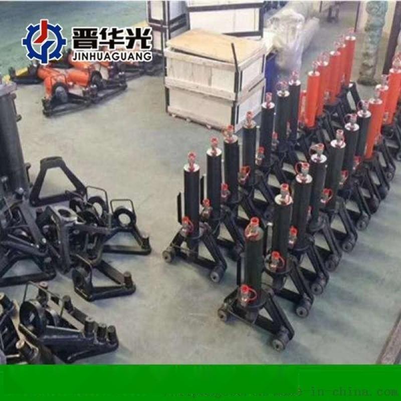 浙江手提式鋼筋彎曲機調直機彎箍機廠家出售