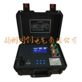变压器变比测试仪(三相电源)