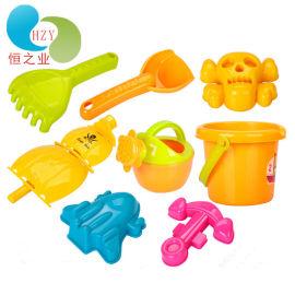 培养宝宝注意力塑胶卡通玩具