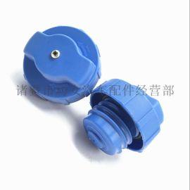 解放尿素箱盖尿素盖 国四国五车尿素罐盖子通用型