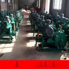 黑龙江哈尔滨市2TGZ-60/210高压注浆泵防爆电机高压注浆泵防爆电机