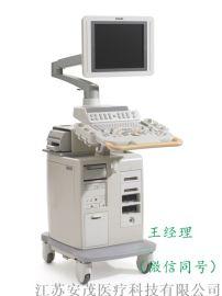 原装飞利浦ClearVue350彩色超声诊断仪