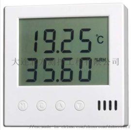 DB506-30 一体式温湿度变送器