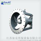 如克QJB-W1.5型污泥迴流泵