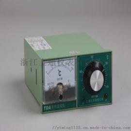 温度表TDA-8001H