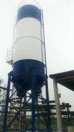 粉末活性炭投加设备/大型水厂消毒设备
