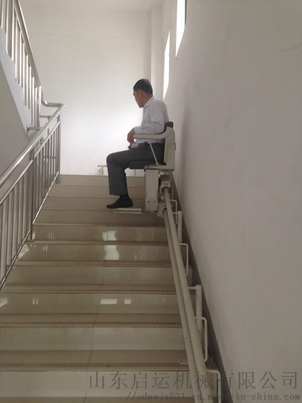 彎軌老人椅住宅樓座椅電梯廣東直銷家用電梯