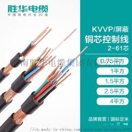 阻燃电线1.5/2.5/4/6平方国标单股铜芯电线_河南胜华电缆集团有限公司