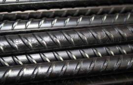 昆明螺纹钢价格-钢厂直发,量大价格更便宜