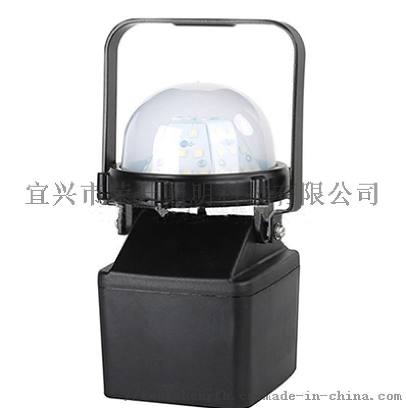 GAD319輕便裝卸燈