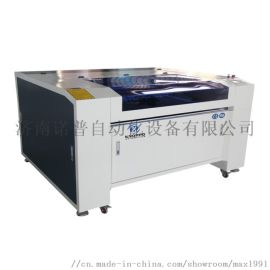 KCL1390X CO2激光雕刻切割机