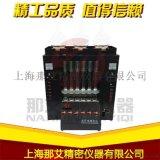 粗纤维测定仪厂家,NAI-CQW-6粗纤维测定