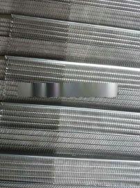 有筋扩张网A有筋扩张网厂家A轻钢灌浆金属有筋扩张网
