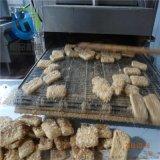 餅幹上糖稀機 餅幹上漿機器 餅幹上糠機