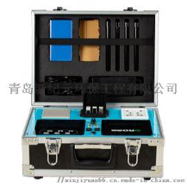 XJY-CNPT便携式多参数水质检测仪厂家发货